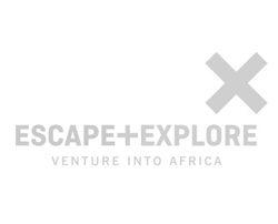 Escape and Explore