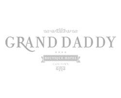 Grand Daddy