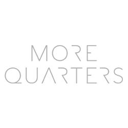 More Quarters