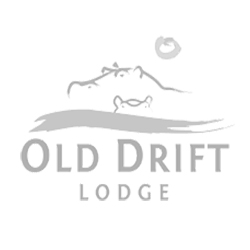 Old Drift Lodge