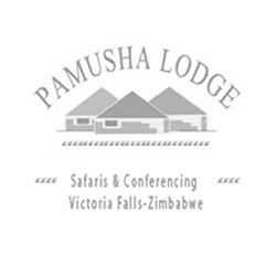 Pamusha