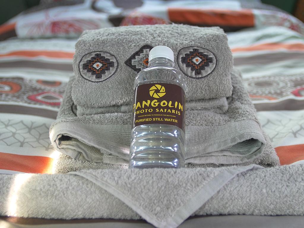 Pangolin Mobile Camp 07