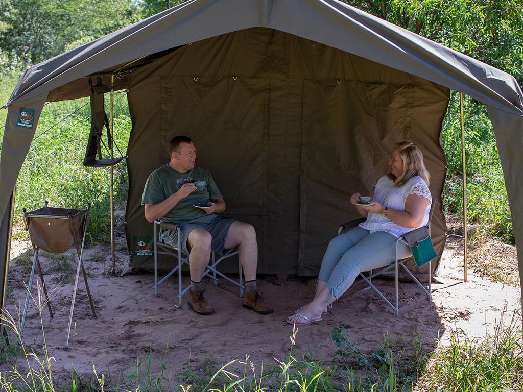 Pangolin Mobile Camp 09