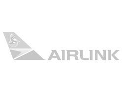 SA Air Link