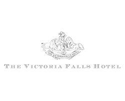 Vic Falls Hotel