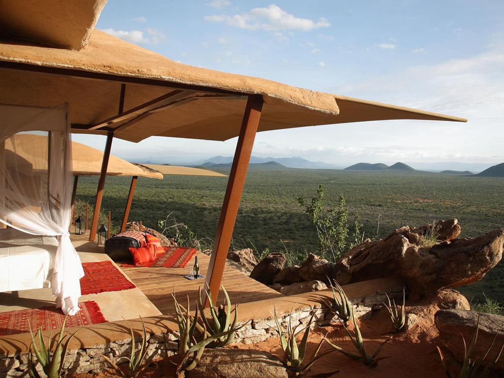 Pangolin Photo Safaris – Saruni 02