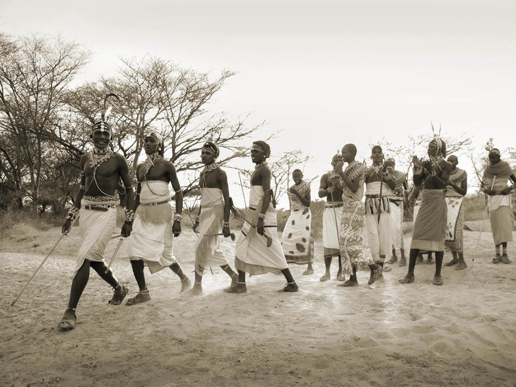 Pangolin Photo Safaris – Saruni 03
