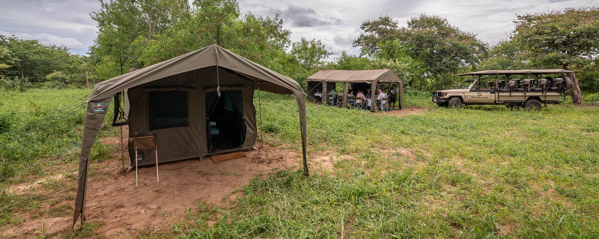 Pangolin Photo Safaris 34
