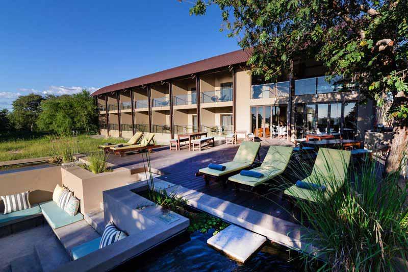 Pangolin-Chobe-Hotel.jpg